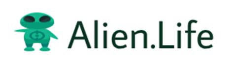 Alien.Life